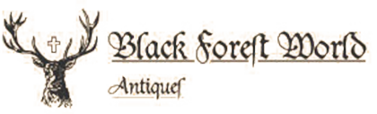 Black Forest World